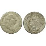 Монета 3 крейцера 1794 Бавария, Германия (арт н-59518)